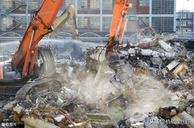 以史为鉴!环保是如何毁掉一个国家的工业化成果的?