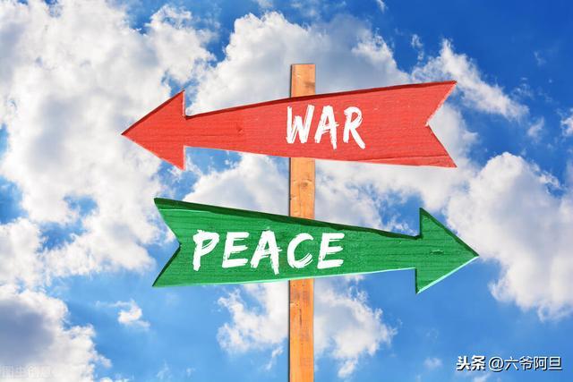 美国力挽狂澜,下一步是发动战争转嫁危机,还是内部变革寻找转机