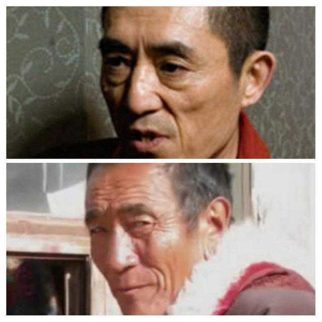汉语、藏语、缅甸语三语同源,上古汉藏缅三个民族是一家