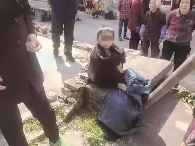 男子两次冲入火场救出6岁男童,却不敢去医院:打工没多久,只剩56块